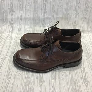 Tuscan Men's  shoes Italy